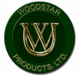 Woodstar Products